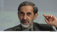 Velayeti, Afganistan sorunlarının Afganlar tarafından dış müdahale olmadan çözümlenmesi gerektiğini belirtti…