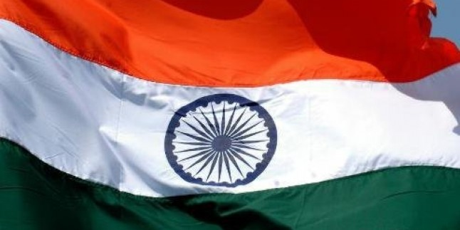 Hindistan: Rusya İle İlişkilerimiz Güçlü Ve Ayrıcalıklı Stratejik İlişkiler…