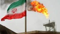 İran'ın gaz kondensat ihracatında artış yaşandı