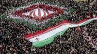 Video: Gül Yapraklarının Arasından Yükselen Nida- İran İslam Devrimi…