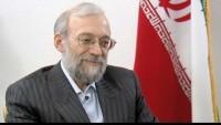 Muhammed Cevad Laricani: İslam Devletinin Kurulması, Şafakta 10 Günün Nimetlerindendir…