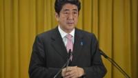 Japonya'dan 2.5 Milyar Dolarlık Yardım Sözü…