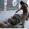 NATO'NUN ÜCRETLİ ASKERLERİNİN SURİYE VE IRAK CİHAD'I (!?) ÜZERİNE – Muhammed Hüseyin Seyfullah