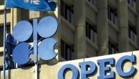 İran'ın Petrol Üretimi, Günlük 10 Bin Varil Artış Gösterdi…