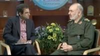 General Selami: Korsan İsrail'e İntikam ve Misilleme İçin Özel Şeyler Hazırlıyoruz…