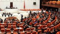 HIRSIZ 4 Eski Bakanın Cezalandırılmasından Çok, Çalınanları Nasıl Örtbas Edelim Diyen Örnek Bir Hükumet