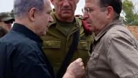 İsrail savaş bakanı direnişle yeni bir savaşa girmekten korkuyor