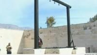 Pakistan'da İdam Edilenlerin Sayısı 17'ye Yükseldi…