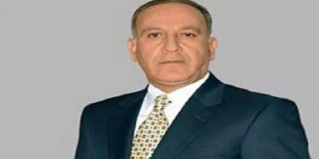 Irak Savunma Bakanı Ubeydi Musul'un Kurtuluşunun IŞİD'in Sonu Olacağını Belirtti…