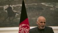 Afganistan Cumhurbaşkanı Eşref Gani, Pakistan'da Camiye Yapılan Saldırıyı Kınadı…