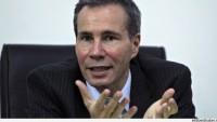 Arjantin lideri hakkında soruşturma açan savcı ölü bulundu
