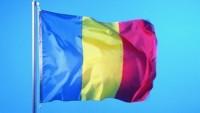 Çad, Kamerun'a Askeri Destek Gönderecek…