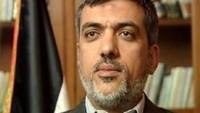 Hamas: ABD Yönetimi Bir Gün Bile Filistin Davasına Tarafsız ve Adil Bir Şekilde Yaklaşmadı