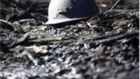 Kömür Ocağında Göçük: 1 İşçi Hayatını Kaybetti, 1 İşçi Yaralı…