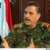 Suriye Savunma Bakanı Korgeneral Fahd Casim, el Freyc Bölgesinde Askerleri Ziyaret Etti…