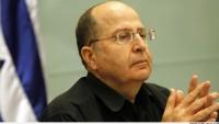 Siyonist İsrail'den Tarihi İtiraf: Suriye'de Silahlı Teröristlere Yardım Etmeye Devam Edeceğiz…