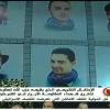 Şehidleri Anma Programı Marşlarla Devam Ediyor, Seyyid Hasan Nasrullah'ın Bir Konuşma Yapması Bekleniyor…