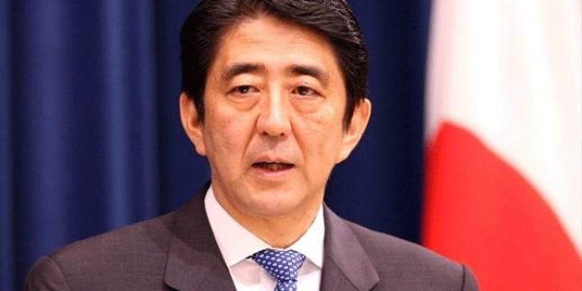 Japonya Kabinesi, Şimdiye Kadarki En Büyük Savunma Bütçesini Onayladı…
