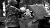 Yoksulluk Sınırı 4094 Lira, Açlık Sınırı 1257 Lira, Asgari Ücret 1000 Lira, Sarayın Değeri Paha Biçilemez…