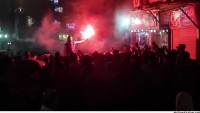 Mısır'da, 25 Ocak Devrimi'nin Dördüncü Yılı Gergin Geçiyor…
