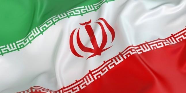 Lübnanlı Alim Nablusi: İran İslam Cumhuriyeti İslam Dünyasına Liderlik Ediyor…