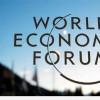 Zarif ve Nihavendiyan, İran İslam Cumhuriyeti Temsilcileri Olarak Davos'a Gidecek…