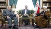 Ayetullah Rafsancani: İşgal Altındaki Topraklar Siyonist Rejim İçin Güvenli Değil…