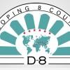 D-8 Ülkeleri, 26-28 Ocak Tarihlerinde Tahran'da Toplanacak…