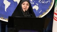 İran, Pakistan'da Camiye Yapılan Saldırıyı Kınadı…