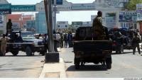 Mali Ordu Birlikleriyle Silahlı Grup Arasında Çatışma Çıktı…