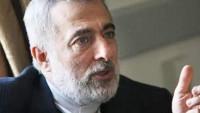 İran İslami Şura Meclisinden Bir Heyet Gelecek Hafta Türkiye'yi Ziyaret Edecek…