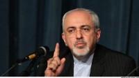 İran Dışişleri Bakanı Zarif: İran aşırı talepleri kabul etmeyecek