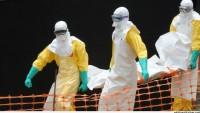 Ebola virüsü Liberya'da yeniden görüldü