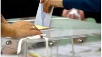 Yunan Halkı, Erken Seçimlere İlgi Göstermiyor…