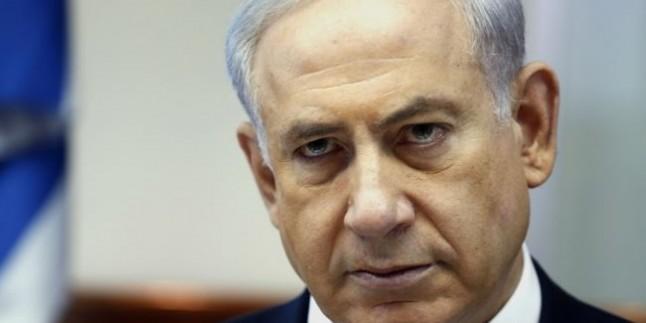 Paris Saldırısının Asıl Amaçları Açığa Çıkmaya Devam Ediyor: Netanyahu Saldırıyı Bahane Ederek Yahudilere İsrail'e Göç Çağrısı Yaptı…