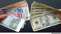 İsviçre Merkez Bankası Euro Alımını Bıraktı; Piyasayı Salladı.
