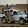 BM Barış(!) Gücü, Mali'de Operasyon Düzenledi…