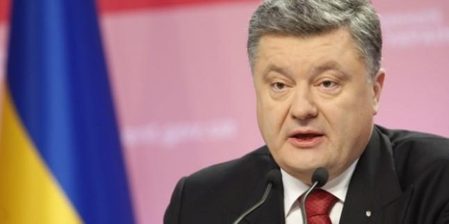 Letonya Dışişleri Bakanı Ukrayna'da Temaslarda Bulundu…
