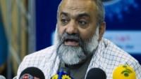 Tuğgeneral Nakdi: Paris Saldırısıyla İslam Dünyasına Karşı Psikolojik Harp Yürütülmek İsteniyor…