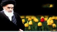 Ayetullah Laricani: İmam Humeyni, Din ve Politikayı Birleştiren Büyük Bir İnsandır…