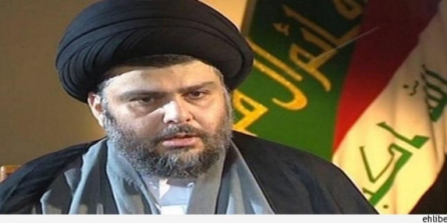 Mukteda Sadr Irak'ta Askerleri İçin Anıt Yapmak İsteyen İngiltere'yi Uyardı…