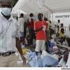 Nijerya'da Kolera Salgını Sebebiyle 20 Kişi Hayatını Kaybetti…