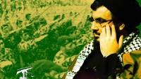 Hizbullah: Bu Daha Başlangıç, İsrail Bitti Sanmasın…