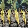Hizbullah, Arabistan Gazetesinde Çıkan Haberi Yalanladı…