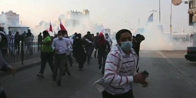 Bahreyn'de muhalif lider Şeyh Ali Selman'ın gözaltı süresi uzatıldı