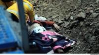 Bugün Yaşanan İş Kazalarında 8 İşçi Hayatını Kaybetti…