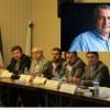 Suriye Ulusal Koalisyonu: İsrail İran'a Saldırmalı!