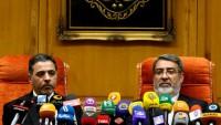 İran ve Irak İçişleri Bakanları, Bir Görüşme Gerçekleştirdi…