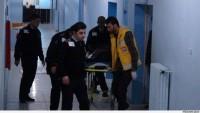 'Terhisine 15 gün kalan er intihar etti' iddiası