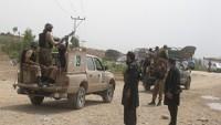 Pakistan'da Taliban'a Operasyon: 15 Ölü…